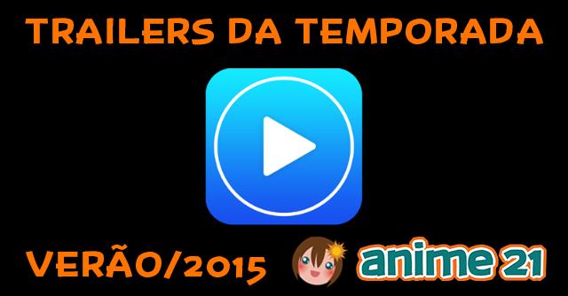 trailers-verão-2015d