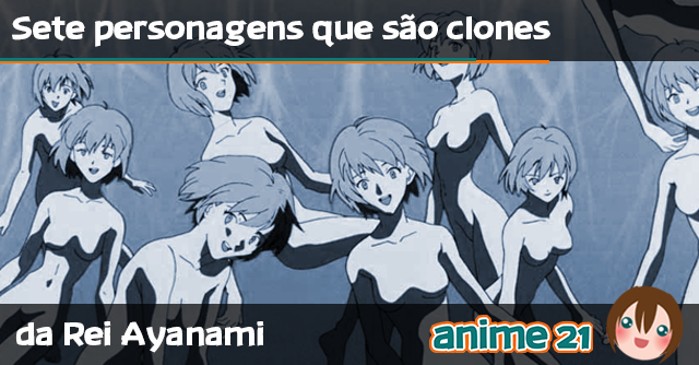 7-Clones-da-Rei