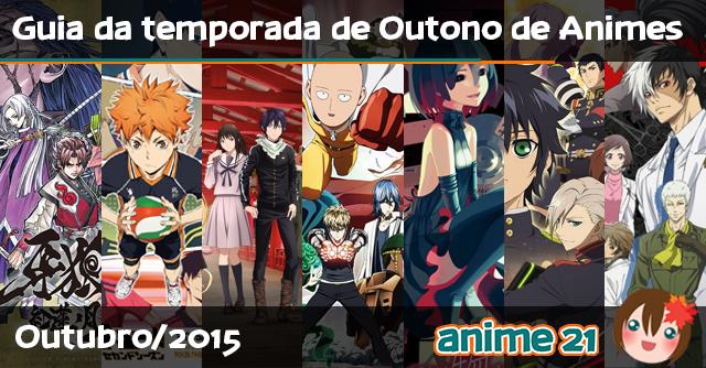 Guia-da-Temporada-de-Outono-2015