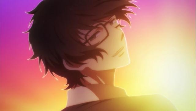 Yukimura seu lindo.