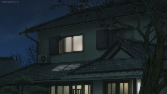 Quando o irmão do Tsuki decide entrar pra Karasuno.