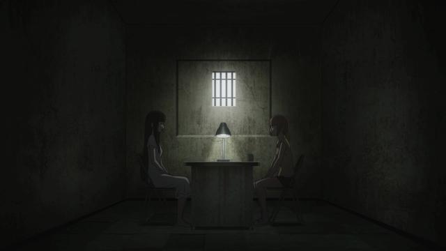 Shiki e Moe na cadeia digital