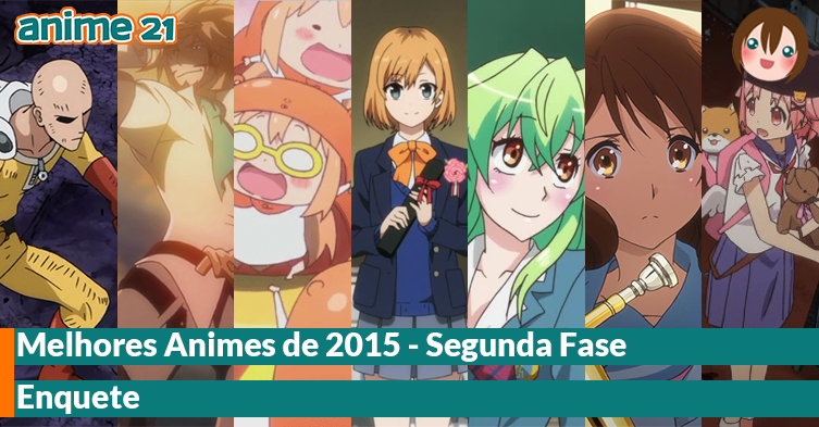 Melhores-de-2015---Segunda-Fase