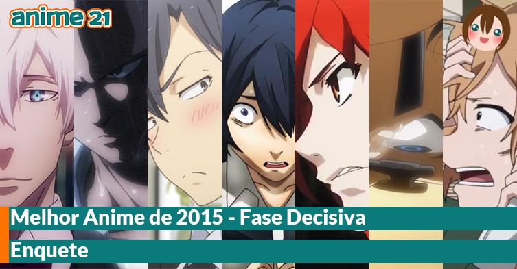 Melhores-de-2015---Terceira-Fase