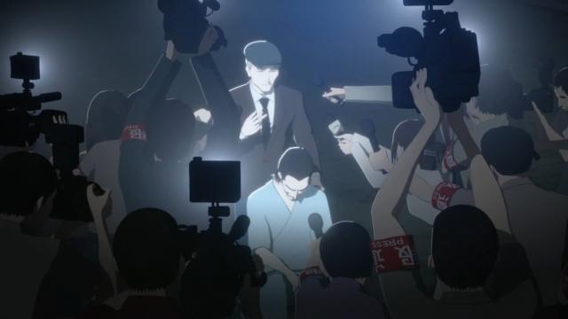 A imprensa escutou tudo o que o Satou disse com um pé atrás