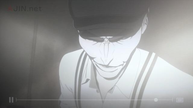 Quem confia no Satou?
