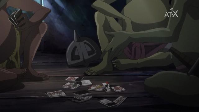 Eu tenho um baralho de hanafuda e sei jogar koi koi, mas não sei o que eles estão jogando