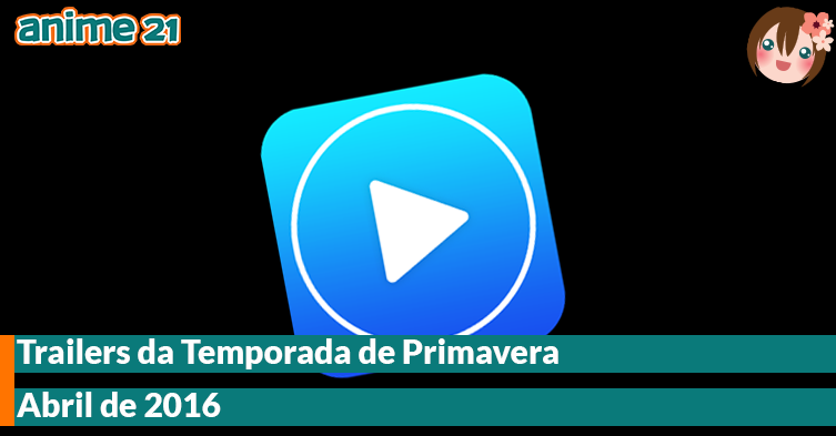 Trailers---Abril-2016
