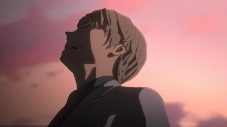 Tô contigo e não largo, Tosaki