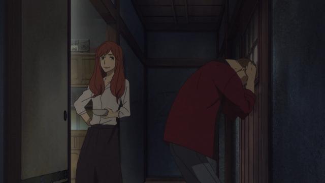 """Konatsu e Yotaro se dão bem, como """"irmãos"""""""