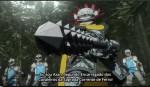 O verdadeiro lider dos cavaleiros