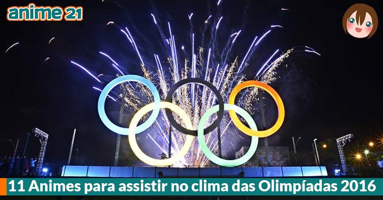 11-Olímpicos---Rio-2016
