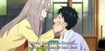 E fala coisas importantes para o Tsukamoto...