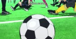 O Indou marcou o gol cinco minutos depois do marcado pelo Seiseki.
