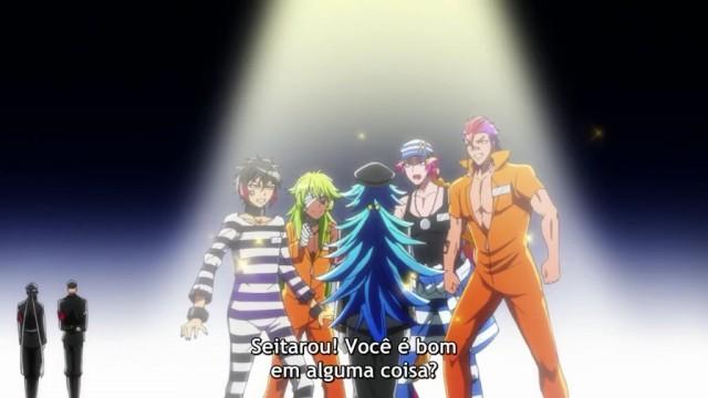 Nanbaka! - 04.mp4_snapshot_15.31_[2016.10.29_14.38.38]
