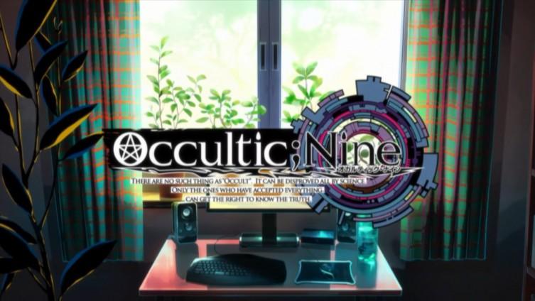 Occultic;Nine - 01 (1280x720 HEVC2 AAC).mkv_snapshot_00.44_[2016.10.15_23.35.30]