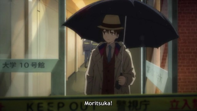 Occultic_Nine - 02.mp4_snapshot_04.40_[2016.10.20_19.33.30]