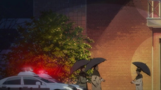 Occultic_Nine - 02.mp4_snapshot_04.43_[2016.10.20_19.34.25]