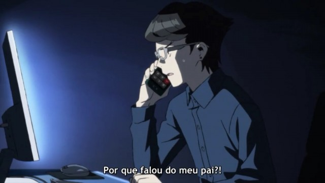 Occultic_Nine - 02.mp4_snapshot_13.13_[2016.10.20_20.13.11]