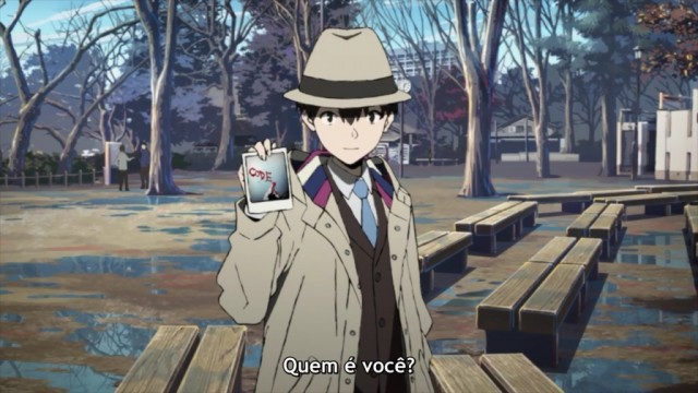 Occultic_Nine - 03.mp4_snapshot_07.04_[2016.10.30_14.44.35]