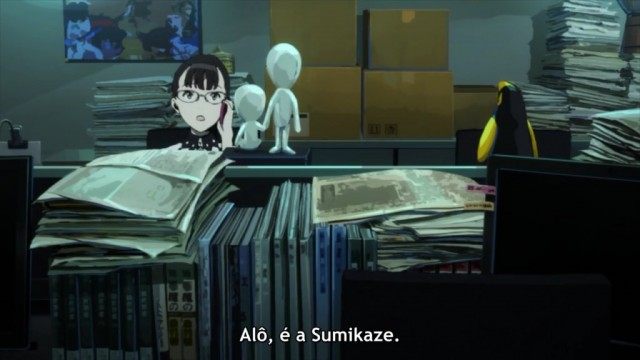 Occultic_Nine - 03.mp4_snapshot_17.42_[2016.10.31_11.01.03]
