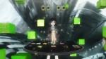 Lostorage Incited WIXOSS – ep 2 – Em um jogo pela sobrevivência, apenas os mais fortes sobrevivem