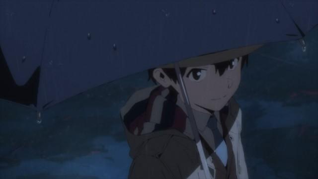 Shun Moritsuka- ??????????
