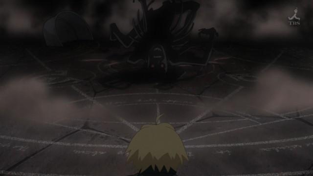 Fullmetal_Alchemist_-_02_-_Large_21