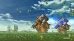 Gundam: Iron-blooded Orphans 2 – ep 6 e 7 – Sacrifício