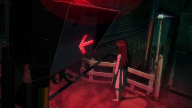 Occultic_Nine - 04.mp4_snapshot_11.10_[2016.11.10_13.30.23]