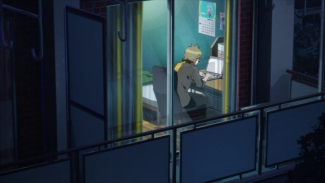 Occultic_Nine - 04.mp4_snapshot_15.51_[2016.11.10_13.53.05]
