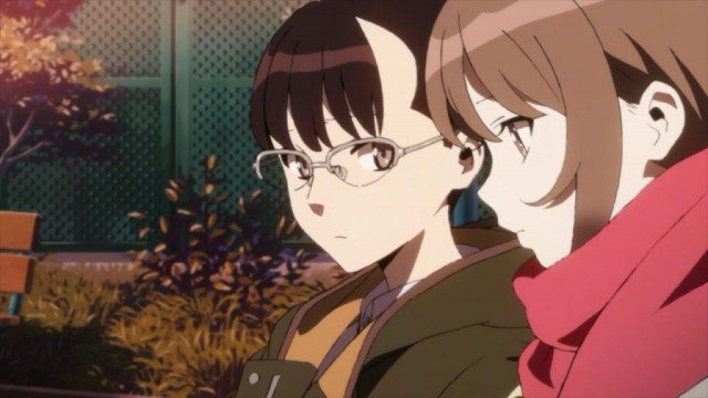 Occultic_Nine - 04.mp4_snapshot_16.39_[2016.11.10_13.58.43]