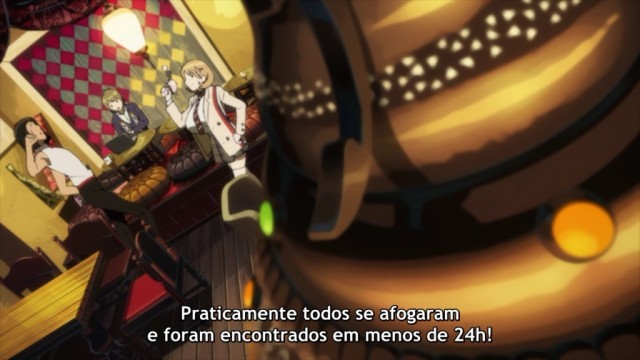 Occultic_Nine - 04.mp4_snapshot_20.17_[2016.11.10_14.16.08]