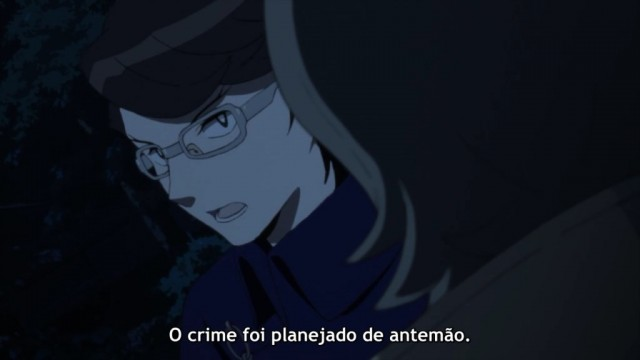Occultic_Nine - 05.mp4_snapshot_04.06_[2016.11.10_14.36.12]