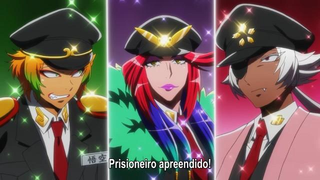 [Saiko-Animes]_Nanbaka_08_[HD-720p]_[Punch].mp4_snapshot_09.49_[2016.11.29_13.42.38]