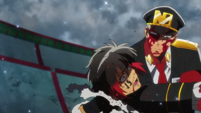 [Saiko-Animes]_Nanbaka_08_[HD-720p]_[Punch].mp4_snapshot_13.44_[2016.11.29_13.55.52]