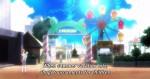 Kiriyama relembrou que participava bastante de um evento que tinha no topo de uma loja de conveniências e lá tinham jogos de Shogi.