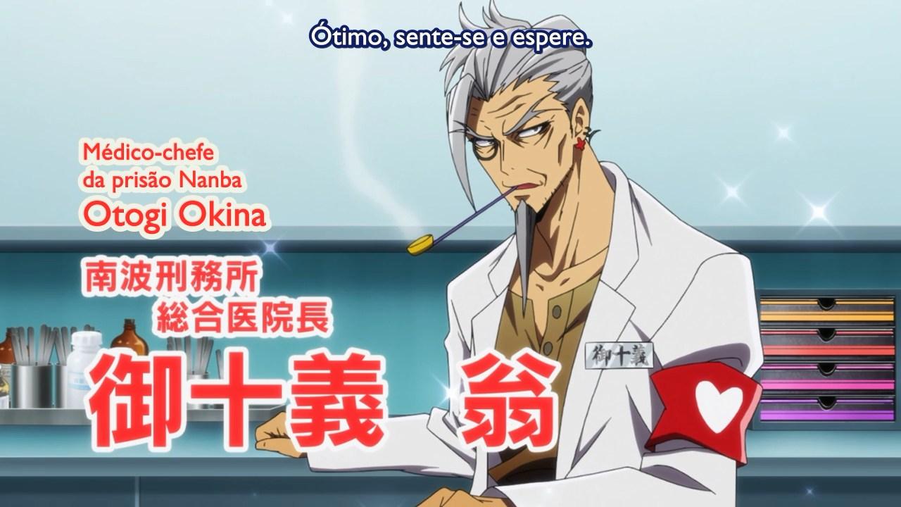 animestelecine-nanbaka-10-720p-mkv_snapshot_04-00_2016-12-22_16-35-32