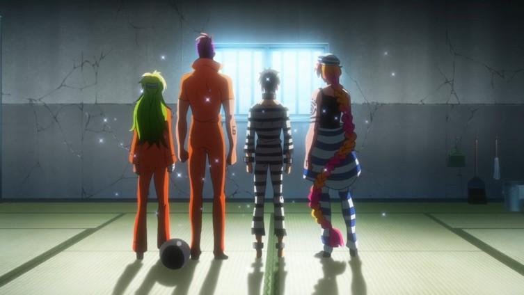 animestelecine-nanbaka-13-720p-mkv_snapshot_20-09_2016-12-30_17-00-46