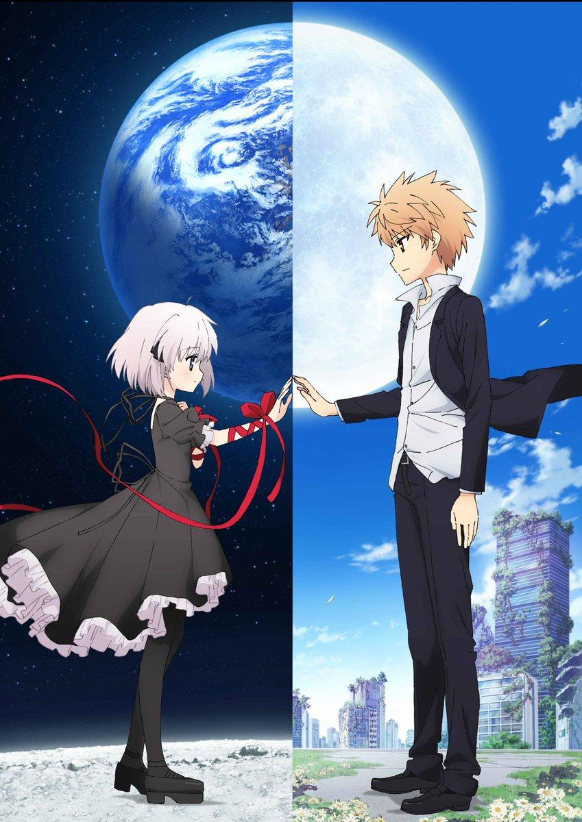 Rewrita-Lua-Terra - Rewrite 2nd Season: Moon Hen / Terra Hen [01/11][Mega/DDL][600MB~][SnF]  - Anime no Ligero [Descargas]