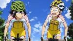 Yowamushi Pedal: New Generations – ep 2 – O desejo de Onoda