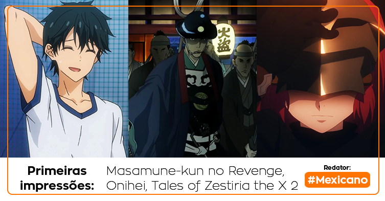 primeiras-impressoes-masamune-kun-onihei-zestiria-2