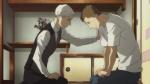 Shouwa Genroku Rakugo Shinjuu 2 – ep 2 e 3 – Novas histórias, velhas histórias