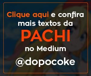 pachi-medium