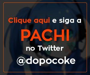 pachi-twitter