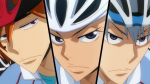 Yowamushi Pedal: New Generations – Episódio 7 – Abs! Abs! Abs!