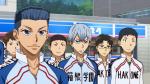 Yowamushi Pedal: New generations – Episódio 6 – Vamos evoluir com o Midousuji