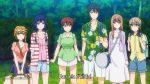 Masamune-kun no Revenge – ep 7 – Férias de verão