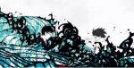 Sangatsu no Lion – ep 18 – Uma onda de pensamentos