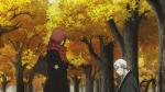 Shouwa Genroku Rakugo Shinjuu 2 – ep 7 – A maior peça de todas